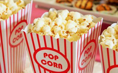Giornata del cinema
