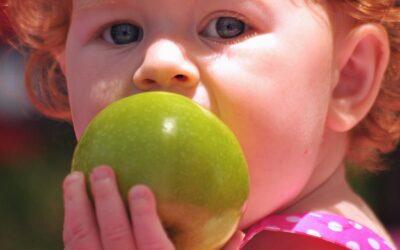 Frutta e verdura a domicilio