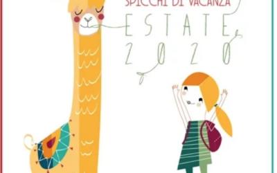 Colonie e campi vacanza 2020