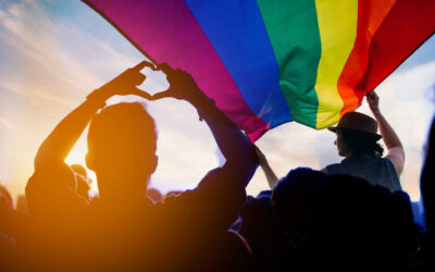"""""""Matrimonio per tutti"""": un chiaro sì anche da parte nostra"""